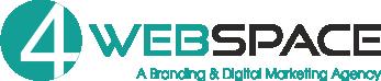 4webspace-b-logo